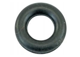 Кольцо форсунки уплотнительное 2110 черное