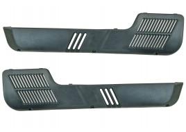 Карман обивки двери 2110 передний (к-кт-2 шт) Кинель
