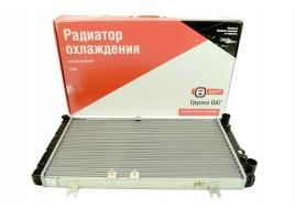 Радиатор охлаждения 1117, 1118 АвтоВАЗ
