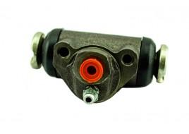 Цилиндр колёсный заднего тормоза 2101 (10 шт в уп) Брик-Базальт