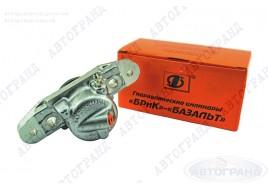 Цилиндр колёсный переднего тормоза 2108-2115, 1117-1119, 2170-2172, 2190-2192 правый Брик-Базальт