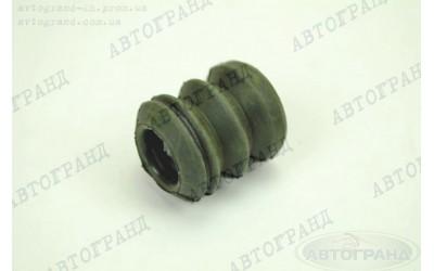Пыльник направляющей суппорта ГАЗ 3110, 3302, ВАЗ 2108 ЯРТИ