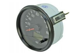 Спидометр эелектронный 469 (851.3802) (Автоприбор)