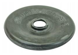 Пыльник рычага крышки КПП ГАЗ 2410, 3110 (верхний) ЯРТИ