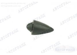 Буфер капота 2101-2107 (отбойник) БРТ