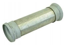 Гофра глушителя нержавейка 6204900365 DB 190X285 DIN50217W DIN51284 21170