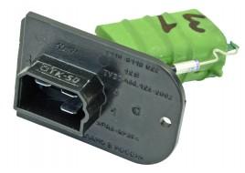 Резистор добавочный 2110, 2111, 2112, 2114, 2115  отопителя СОАТЭ