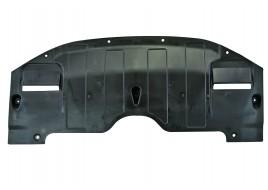 Защита двигателя Hyundai Elantra 5 MD (2013-2016)