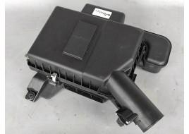 Корпус воздушного фильтра Mitsubishi Outlander 3 PHEV 2.4 G (2013-нв) с фильтром оригинал б/у