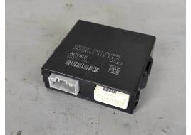 Блок управления Mitsubishi Outlander 3 PHEV 2.4 G (2013-нв) парковкой оригинал б/у