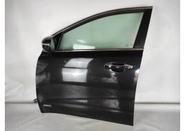 Дверь Kia Sportage 4 GT Line 1.6 T-GDi в сборе передняя левая оригинал б/у