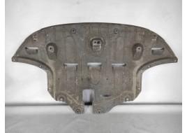 Защита двигателя Kia Sportage 4 GT Line 1.6 T-GDi оригинал б/у