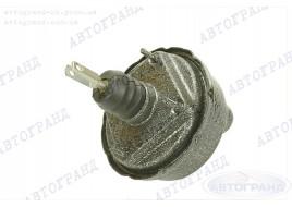Вакуумный усилитель тормозов 2103 (крашеный) Самара