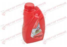 Охлаждающая жидкость (-40С 1кг G12 антифриз красный V8)