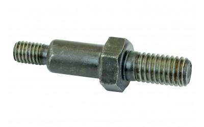 Шпилька клапанной крышки 2108-21099 голая (М8х1,25х31) БелЗАН
