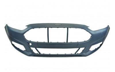 Бампер передний Ford Mondeo 5 (2013-2016)