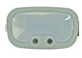 Плафон освещения кабины ГАЗ A21R23 NEXT