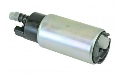 Насос топливный 21083, 2109, 2110-2115 электробензонасос погружной (вставка) СОАТЭ
