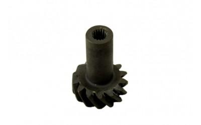 Шестерня привода масляного насоса 2101-2107 (грибок) ВАЗ