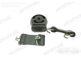 Резинка и ремни подвески глушителя 21213-2123 (к-кт 3 шт) БРТ