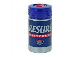 Реметаллизант Resurs Universal 50 г. пластиковый флакон VMPAUTO