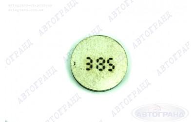 Шайба 2108, 2109, 21099 регулировки клапанов (3,85) АвтоВАЗ
