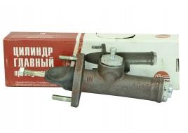 Цилиндр сцепления главный ГАЗ 66 Автогидравлика