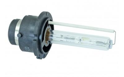 Лампа ксеноновая D2S R 6000k -12v, 35w