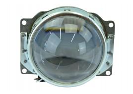 Линза лампы 3 D2D4 | Q5 H4 KOITO 12v, 35w с крепежем