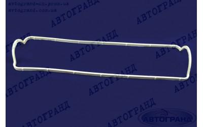 Прокладка клапанной крышки 2108-2109 (белый силикон) БРТ