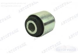 Сайлентблок переднего амортизатора 2101-2107 (Орех) БРТ