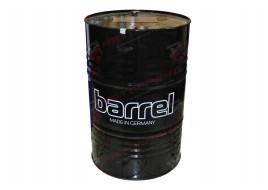 Антифриз концентрат (-80С 200 л красный) BARREL GERMANY