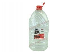 Вода дистиллированная 10L WATER