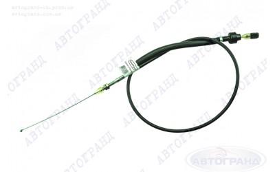 Трос привода акселератора 21214 инжектор ПТИМАШ