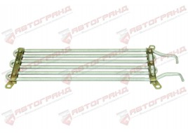 Радиатор маслянный УАЗ 469, 452, 3160
