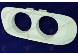 Окуляр фары (держатель) DAF XF105 R 1683722, 1649364