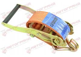 Трещетка стяжного ремня + ремень L230MM