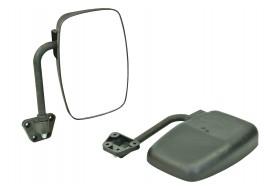 Зеркало заднего вида УАЗ 469, Хантер (Люкс) Ульяновск (арт. 3151-8201502/03)