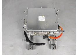 Модуль зарядки Mitsubishi Outlander 3 PHEV 2.4 G (2013-нв) оригинал б/у