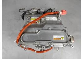 Инвентор высокого напряжения Mitsubishi Outlander 3 PHEV 2.4 G (2013-нв) оригинал б/у