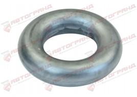 Кольцо форсунки уплотнительное 2110 графитовое