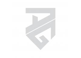 Ремень ГРМ Aveo, Lanos, Nexia 1.4/1.5 8кл. Finwhale